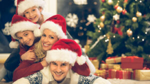 how-can-families-reduce-their-financial-pressure-at-christmas