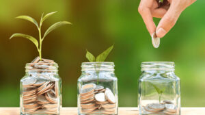 How-to-Save-Money-from-Monthly-Salary-on-a-Tight-Budget