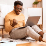 Top-10-Real-Ways-To-Make-Money-From-Home-In-Canada